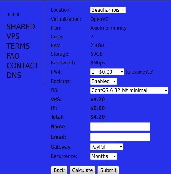ellipsis-node-vps-plan
