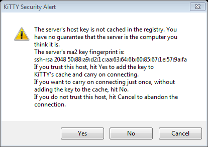 kitty-the-server's-host-key-is-not-cached-in-the-registry